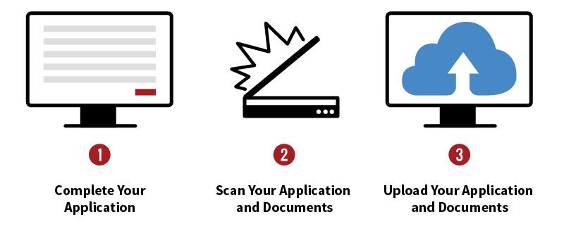 visa pre check review visa application before submitting